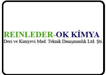 OK Kimya