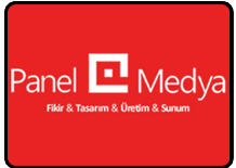 Panel Medya
